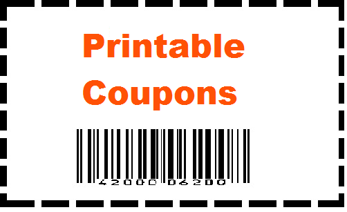 Odwalla coupons printable discounts