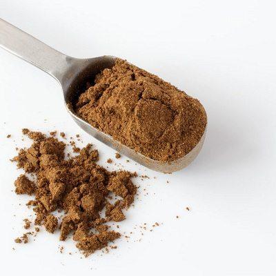 Chinese Five Spice Powder Recipe