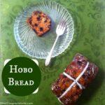 Hobo Bread