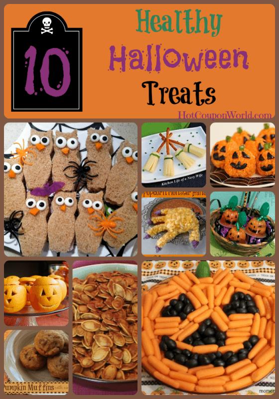 10-Healthy-Halloween-Treats-560x800.png