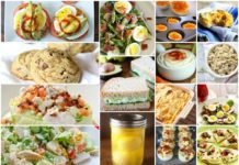 15 Awesome Hard Boiled Egg Recipes