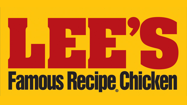 Lee S Chicken Coupons For 2018