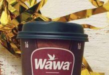 FREE Coffee at Wawa 2018