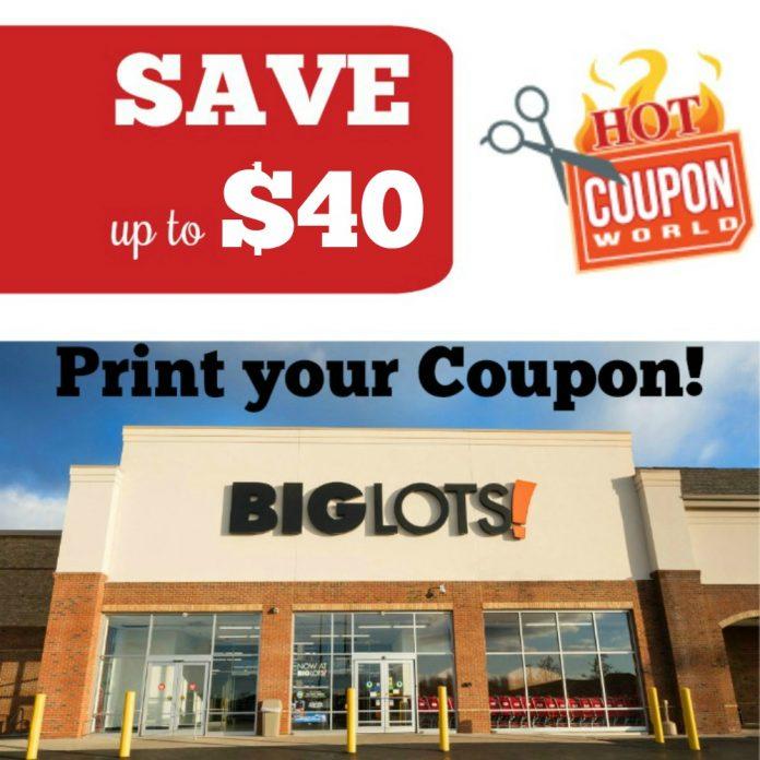 big-lots-coupon-40-696x696.jpg