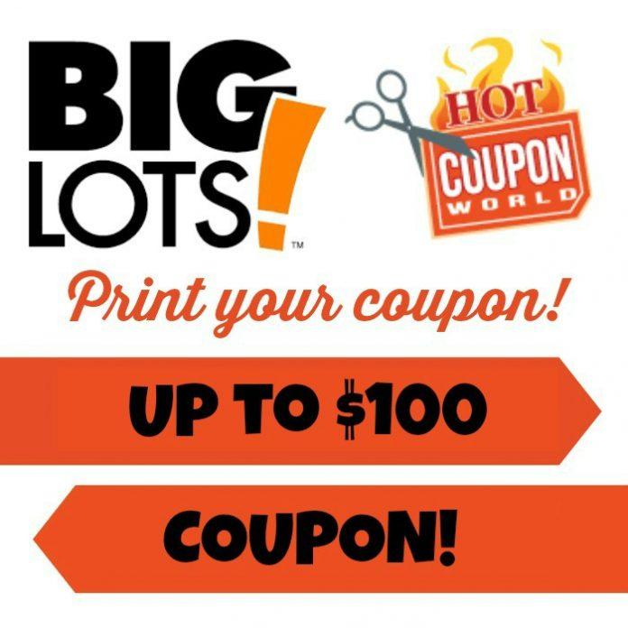 big-lots-coupon-100-696x696.jpg