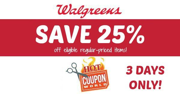 walgreens-25-percent-off-coupon.jpg