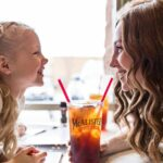 Free Sweet Tea Day at McAlister's Deli