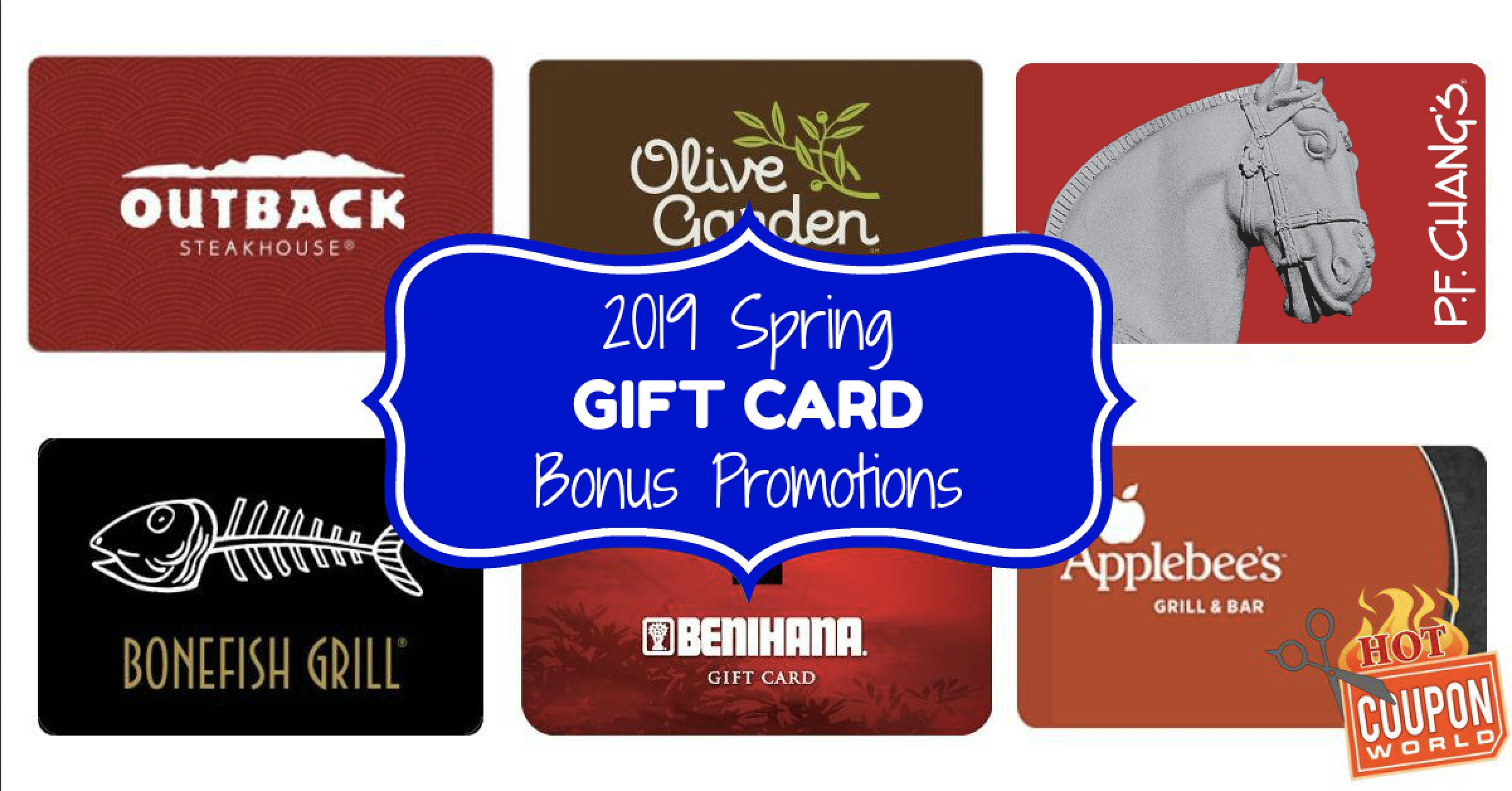 photograph regarding Genghis Grill Printable Coupon known as Cafe Present Card Reward Discounts for Spring Gifting