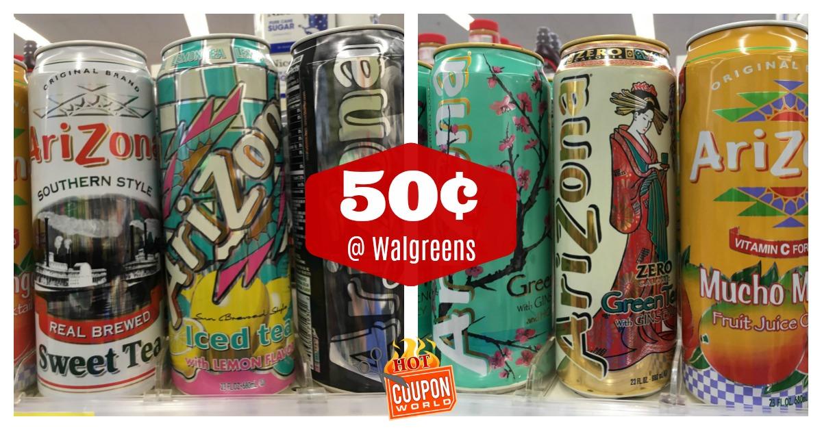 Walgreens-Arizona-Tea-Deal.jpg