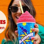 7 Eleven free Slurpee deal coupon