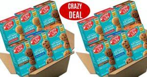 Enjoy Life Gluten-Free Cookies on Amazon