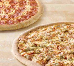 Papa John S Promo Codes November 2020 Papa John S Pizza Coupons