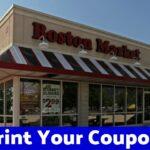 print Boston Market Coupons