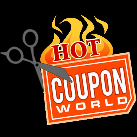 www.hotcouponworld.com