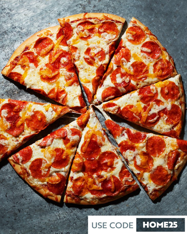 pizza coupon code papa Murphys