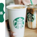 free Starbucks drink app