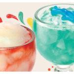 applebees drink specials March 2021 April