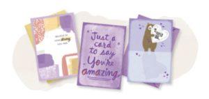 FREE Hallmark Greeting Cards